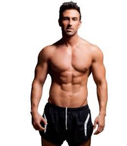 Fitness Zone-the Gym & Sports theme Sports Fitness