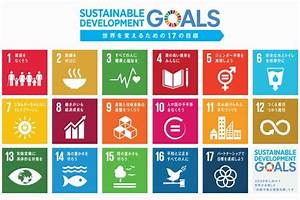 Efforts Underway to Popularize the UN's Sustainable ...