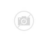 Coeur écrit... Maman Je t