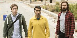Silicon Valley Season 6 Production Delayed As Rumors Swirl ...