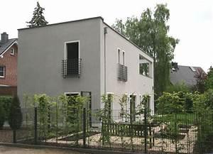 Kleines Haus Im Schwarzwald Zu Verkaufen : projekte im detail kleines haus ~ Heinz-duthel.com Haus und Dekorationen