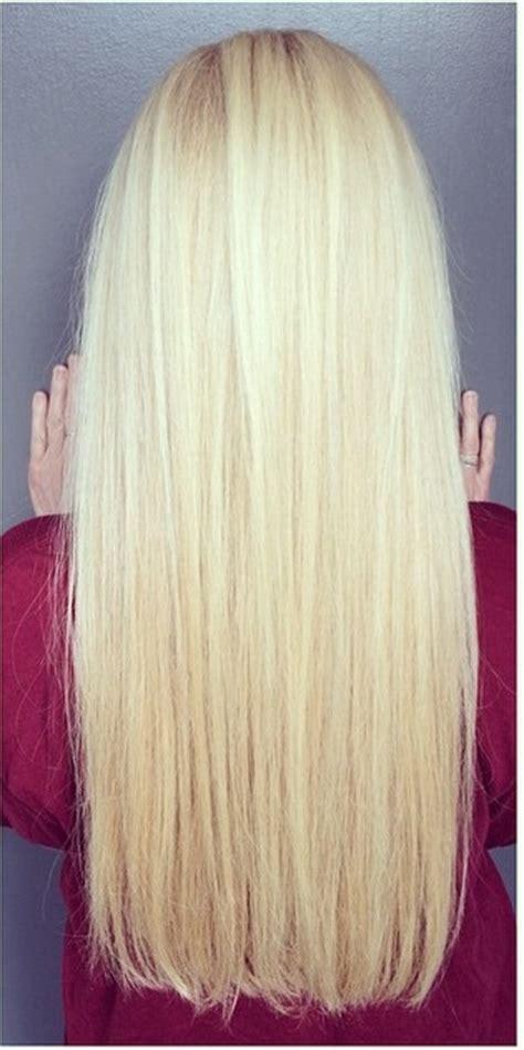 platinum blonde jonathan george