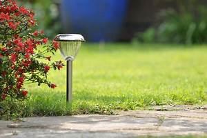 Lampen Für Garten : garten lampen ~ Eleganceandgraceweddings.com Haus und Dekorationen