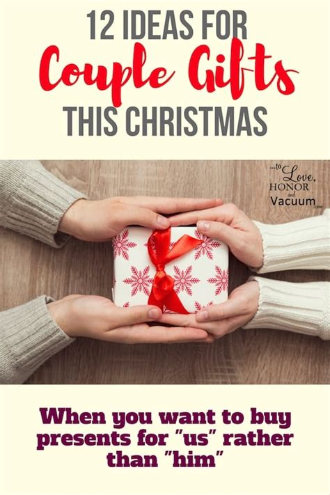 christmas gifts for newlywed couples how to buy couples gifts for yourselves to honor and vacuum