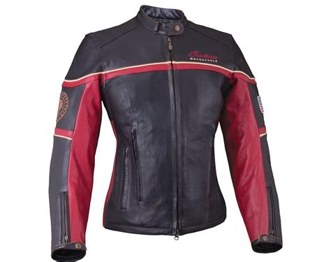 Womens Freeway Jacket