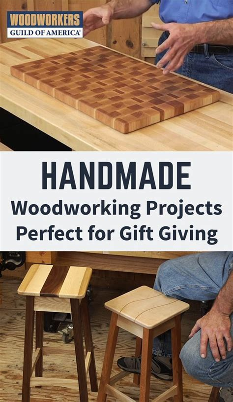 woodworker   woodworking projects