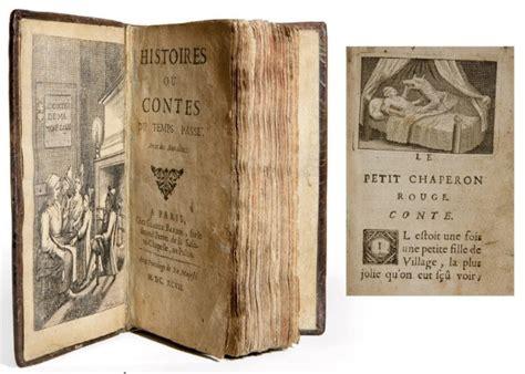 le bibliomane moderne bibliophilie et autres bibliomanies mon cher barbin des contes
