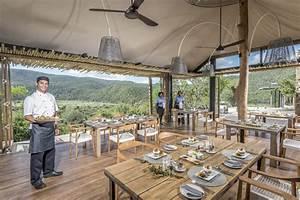 kariega settlers drift garden route bei landmark buchen With katzennetz balkon mit garden route hotels