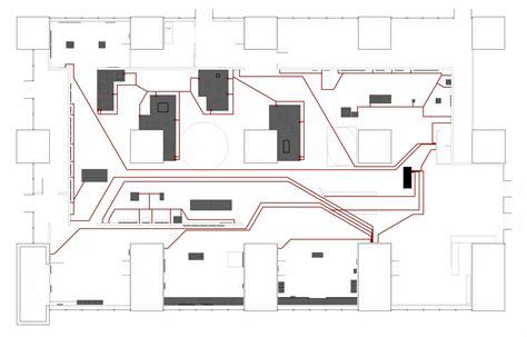 martian museum jamie fobert architects