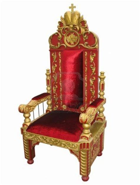 Crown Royal King Chair by The Davidic Covenant A Throne Forever Disciplefortheking