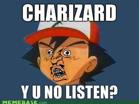 Memes Y U No - image 112278 quot y u no quot guy know your meme