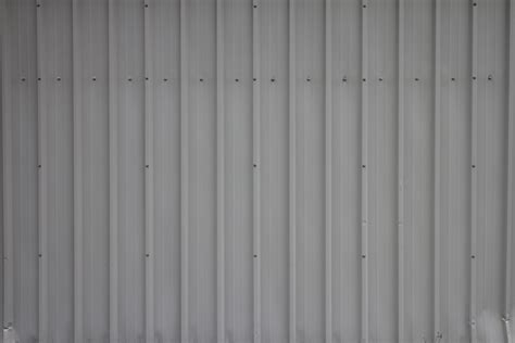 Lowes Tin Ceiling Tiles by Corrugated Gray Metal Texture 14textures