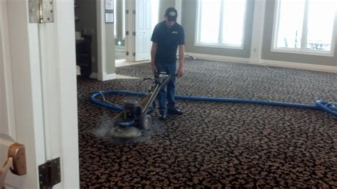 Commercial Carpet Cleaning Gallery Hoover Power Scrub Carpet Cleaner Reviews North Syracuse Sales Tiles Wickes Mildew Smell In Dago Cleaning Harrisburg Pa Walker Altus Ok Bartlesville