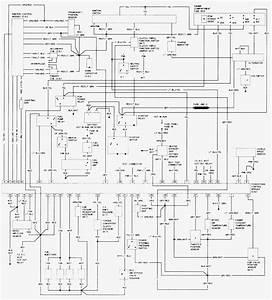 wrg 3497 2000 ford ranger engine diagram With ford ranger xlt wiring diagram