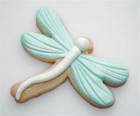 Sugar Cookie (decorating Ideas)
