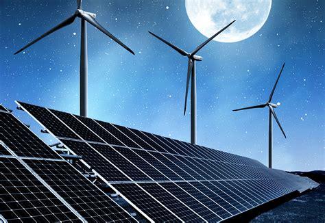 Как выбрать солнечные панели? хабр