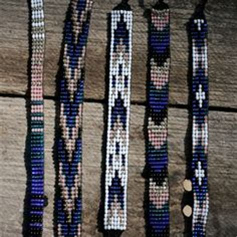 1000 images about color combination inspiration jewelry