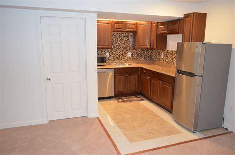 Basement For Rent In Ashburn Va(furnished)  1 Bhk