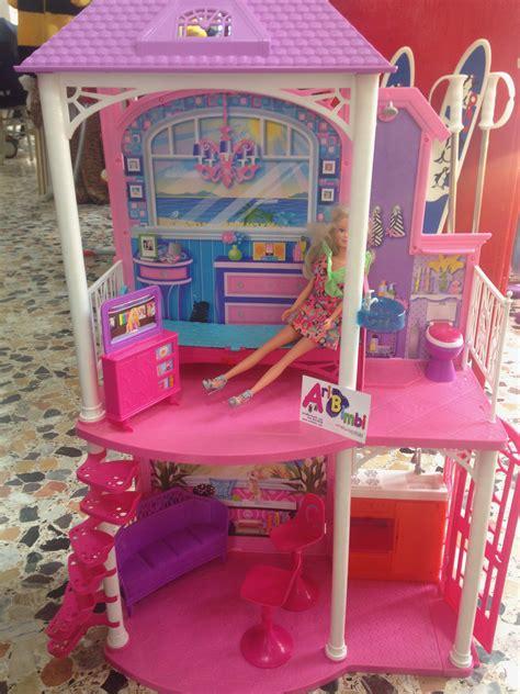 Casa Di Barby by Aribimbi Casa Di Glam