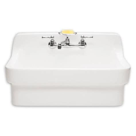 kitchen sink term 17 best ideas about american standard on 2936