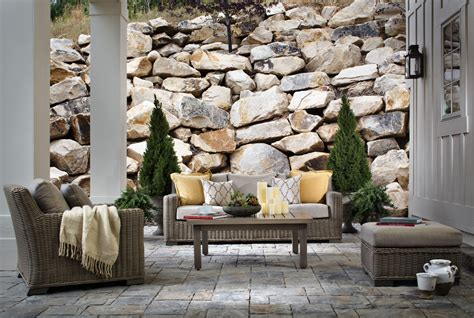 10 Onehour Backyard Improvement Projects Installitdirect
