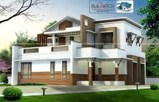 courtyard home floor plans 30 must hd home designs 2017 homezonline