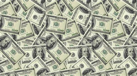 money screensavers  wallpaper wallpapersafari