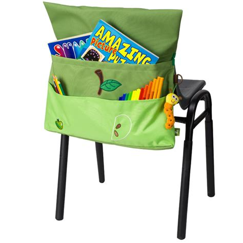 step by step apple chair bags harlequin school bags