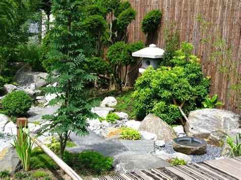 cheap kitchen furniture for small kitchen 38 glorious japanese garden ideas
