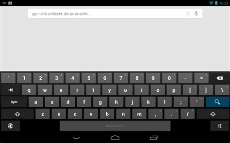keyboards for android free tips tricks how to enable pc keyboard layout in jelly