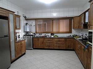 l shaped kitchen interior design india trend rbserviscom With interior design of small indian kitchen