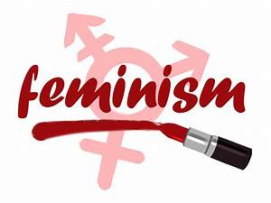 Unraveling Understandings Of Feminism Fourth