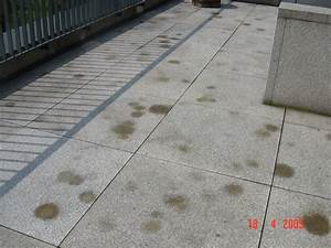 Feinsteinzeug Fliesen Reinigen Flecken : granit reinigen berlin granit rost flecken entfernen ~ Michelbontemps.com Haus und Dekorationen