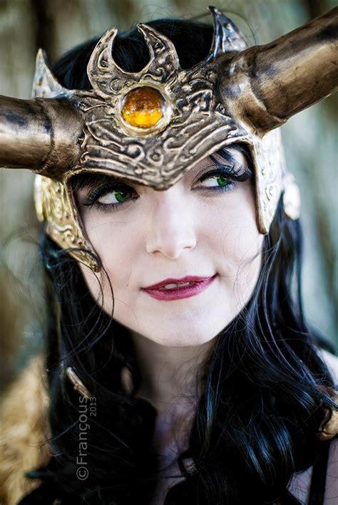 49 Best Images About Lady Loki On Pinterest Horns Loki