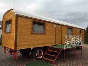 Bauwagen Günstig Kaufen : wohnwagen gebrauchtwagen alle wohnwagen schausteller ~ Jslefanu.com Haus und Dekorationen