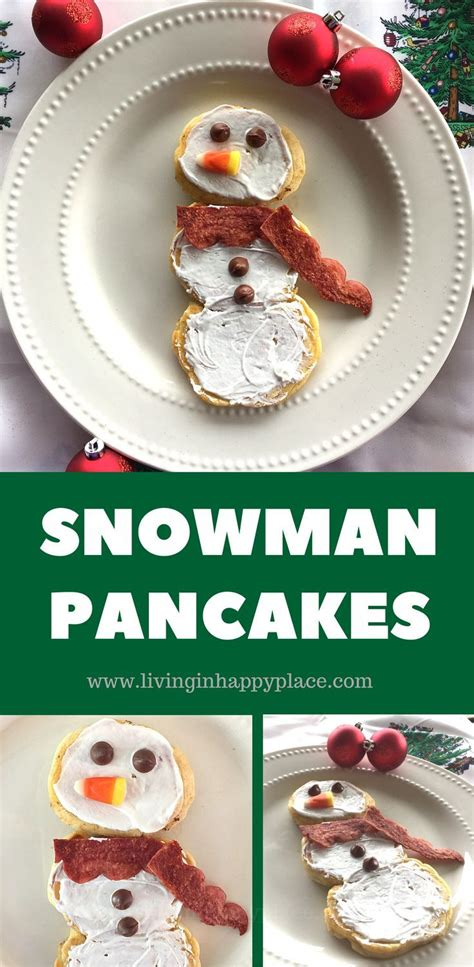 christmas creation food 1110 best food creations images on children food kid foods and toddler snacks