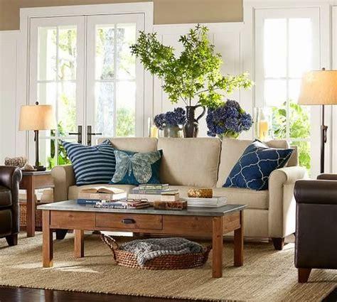 Raspberry Living Room Accessories by Pottery Barn Valdani Threads Weeks Dye Works Folk