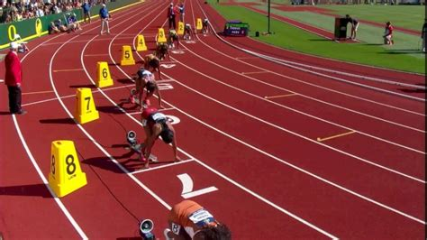 August 1, 2021 at 7:44 am gmt. Women's 200m, Final - Washington sweeps the sprints