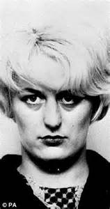 death penalty   good  myra hindley  moors