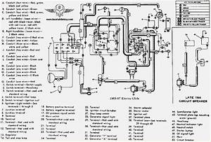 Harley Davidson Wiring Harness Diagram Wp105. harley ... on harley wiring diagram wires, harley handlebar wiring diagram, harley starter wiring diagram, harley softail wiring diagram, harley electrical system, harley sportster wiring diagram, harley ignition wiring, harley heated grips wiring diagram, harley ignition switch replacement, harley wiring schematics, harley turn signal wiring diagram, harley speedometer wiring diagram, harley wiring diagram simplified, harley coil wiring, harley wiring harness diagram, harley dyna frame diagram, harley wiring diagrams online, harley wiring diagrams pdf, harley chopper wiring diagram,