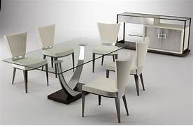 Engaging Decor Dining Room Modern Home Furniture Interior Design Decorating Ideas Gallery In Dining Room Contemporary Design Ideas Design Modern Dining Room Table Best Modern Dining Room Home Interior New Asian Dining Room Furniture Design 2012 From HAIKU Designs