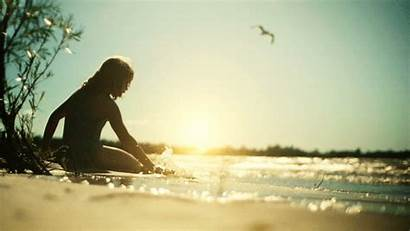 Amazing Cinemagraph Beach Cinemagraphs Gifs Awesome Woman