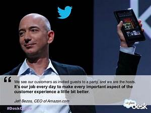 50 Inspirationa... Salesforce Desk Quotes