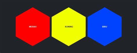 menentukan warna efektif  desain website