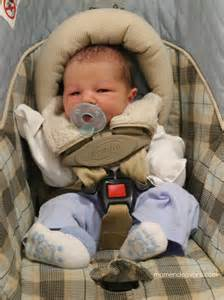 Newborn Baby Girl Car Seats