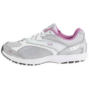 Ryka Walking Shoes for Women