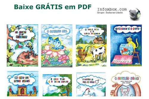 baixar gratuito de conhecimentos gerais mcqs pdf