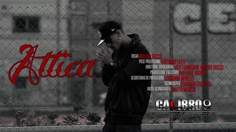 Attica Noyz Testo by Noyz Narcos Attica Hip Hop Rec