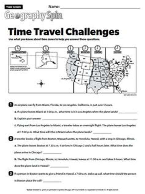 1000 images about scholastic news current nonfiction on