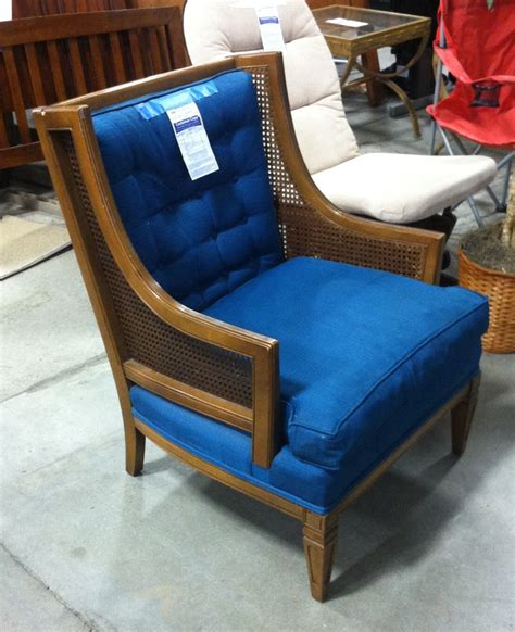 1950 60s statesville chair antiques board